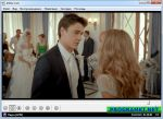 Скачать Media Player Classic - Home Cinema v.1.8.4 (x64 - exe)